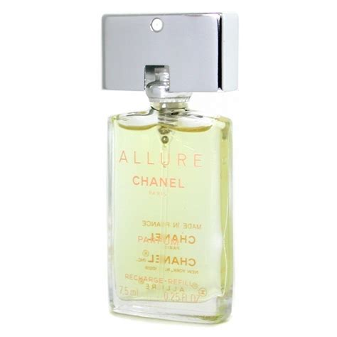 Parfum Refill In Parfum Ori chanel parfum refill spray fragrance fresh fragrances cosmetics australia