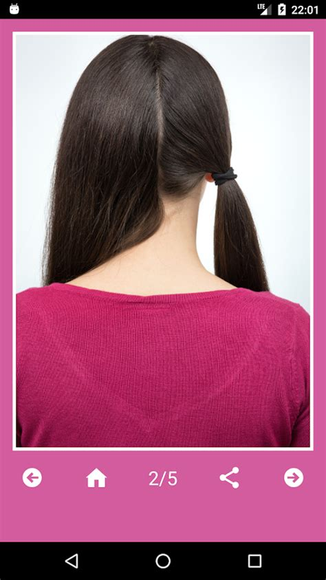 best hairstyles app download best hairstyles step by step android apps on google play