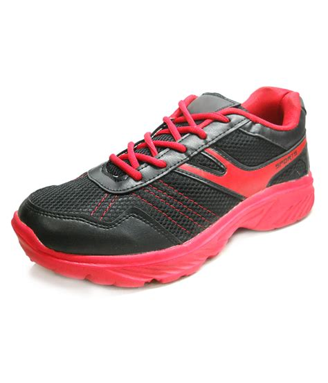 sports shoes offer fast trax and black special offer quot mens sports shoes
