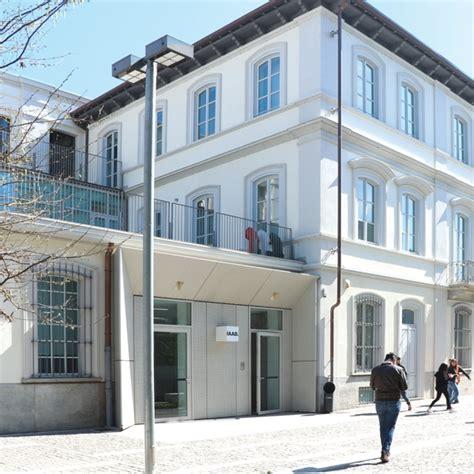 design house torino iaad istituto d'arte applicata e design open house torino