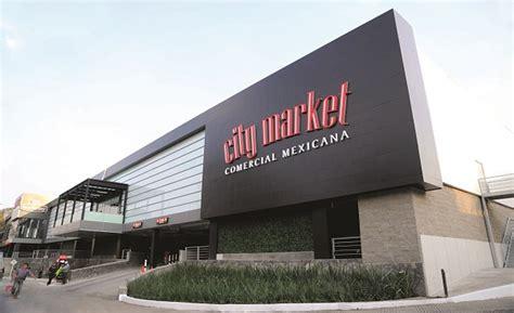 city market que global es el retail en america 2016 skyscraperlife