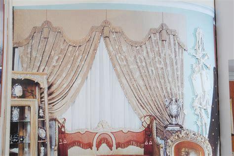 curtain pelmet images pelmet curtains designs home design decor ideas