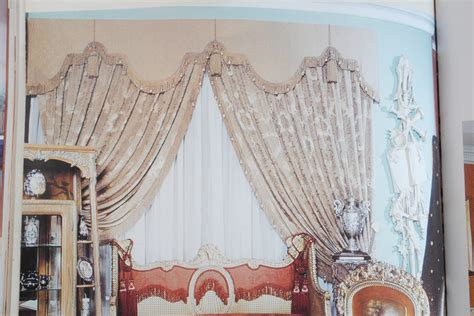 curtain pelmets and valances pelmet curtains designs home design decor ideas