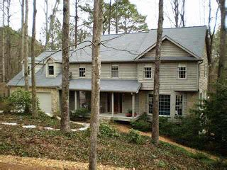 houses for rent in roswell ga homes for lease