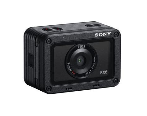 Gopro Pasaran kamera aksi sony rx0 sedia dijual pada harga rm3 199 ering