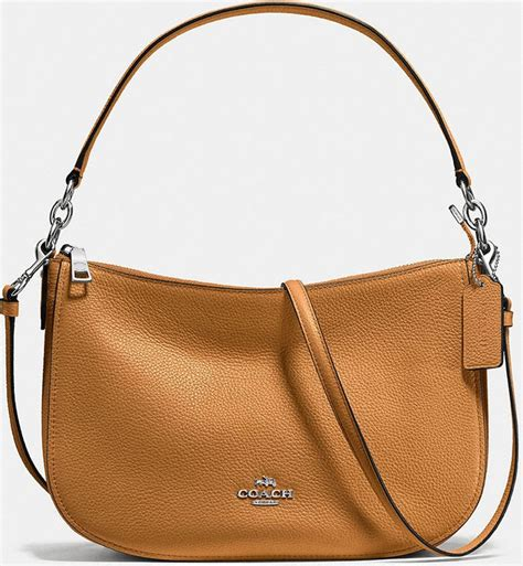 This Is A Coach Bag It Was Handcrafted In China - coach bags 8 easy ways to spot them