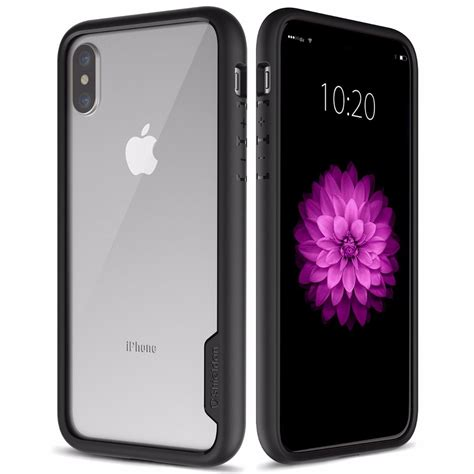 Flexibel On Proxymity Flash Iphone 6 6g shieldon iphone x apple iphone x iphone 10 tpu