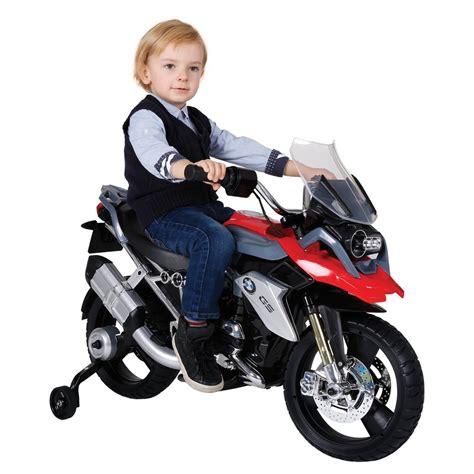 sorteo liverpool 2016 de postre una moto liverpool sorteo una moto sorteo liverpool 2016 de