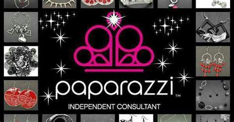 paparazzi clipart paparazzi jewelry clip related keywords paparazzi