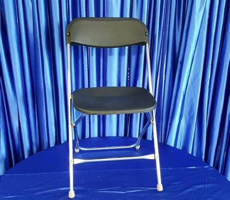 Chair Rentals Lincoln Ne by Chair Black Chrome Leg Rentals Omaha Ne Where To Rent Chair Black Chrome Leg In Lincoln Ne