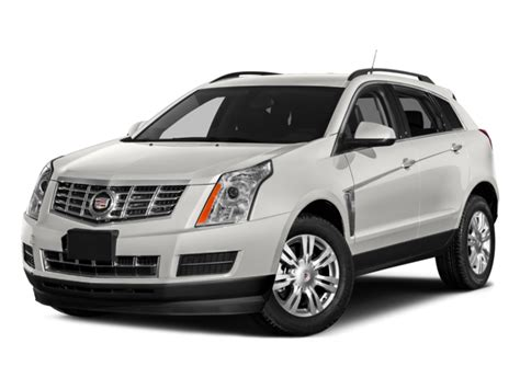 cadillac minivan 2016 in memoriam vehicles discontinued in 2016 other