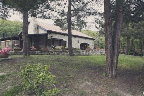 casa nel bosco la casa nel bosco