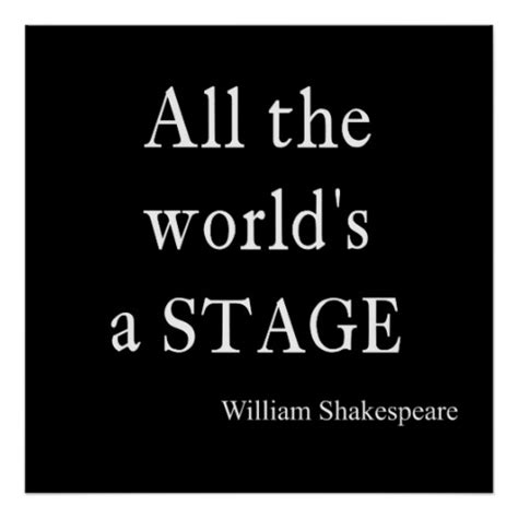 000719790x shakespeare the world as a shakespeare quotes the world is quotesgram