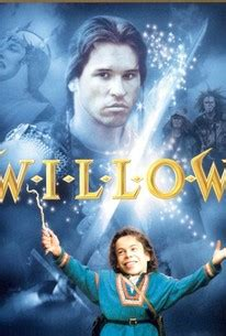 film disney s willow willow 1988 rotten tomatoes