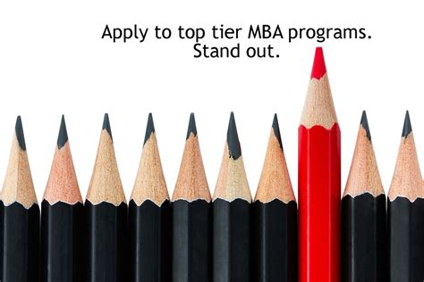 Mba Essay Consultant India by Top Mba Admission Consultants For Top B Schools Mba