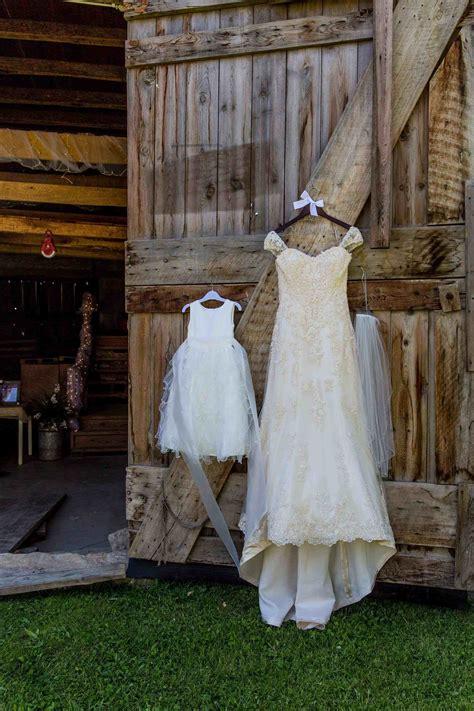 diy classy rustic wedding ideas elegant barn wedding ideas siudy net
