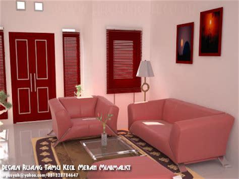desain interior ruang tamu warna coklat tips memadukan warna warna pada desain interior