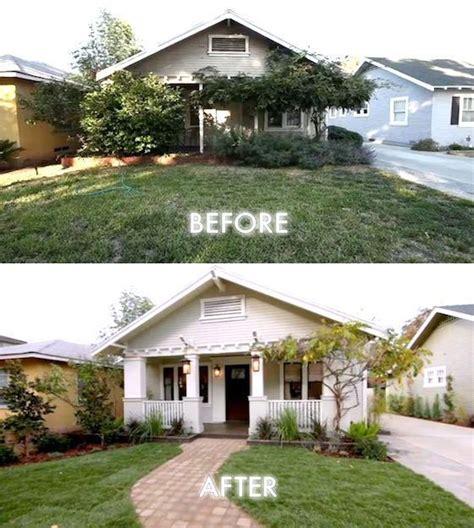 bob vila s home design download house remodeling app impressive home remodeling apps to