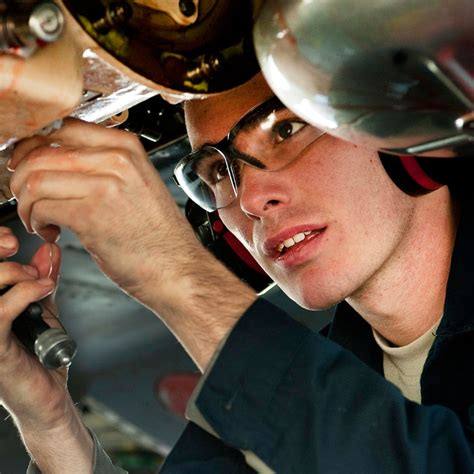 aircraft maintenance 5 things i wish i d known