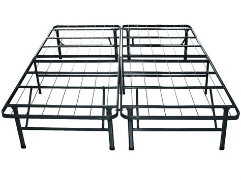 tall bed frame tall bed frame full 28 images tall bed frames for