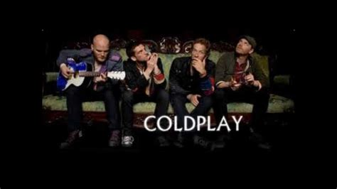 coldplay youtube coldplay clocks lyrics youtube