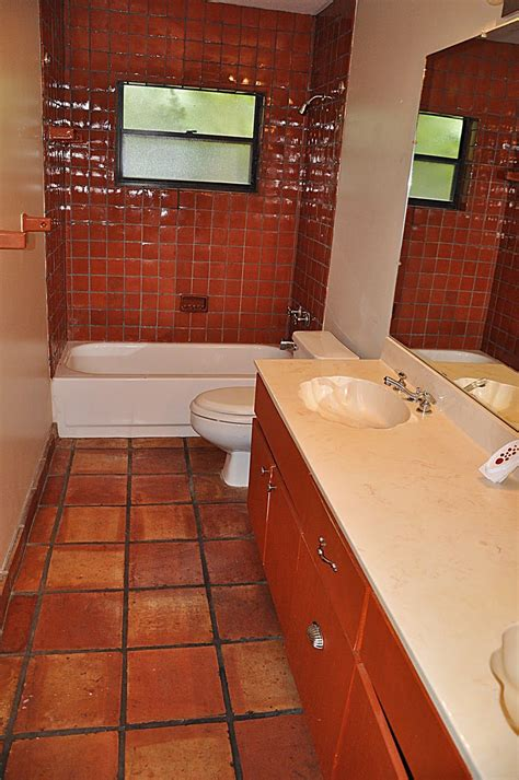 bathroom transformations before and after small bathroom makeovers big on style