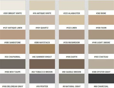 polyblend grout renew color chart polyblend grout renew color chart mcosmanlipvp