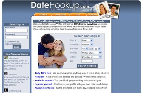 Free online dating sites in pakistan best