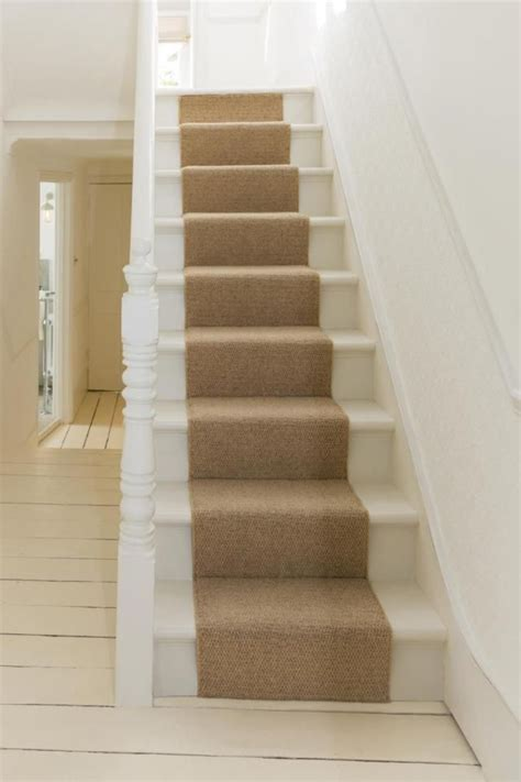 Which Carpet For Stairs - 25 best best carpet for stairs ideas on