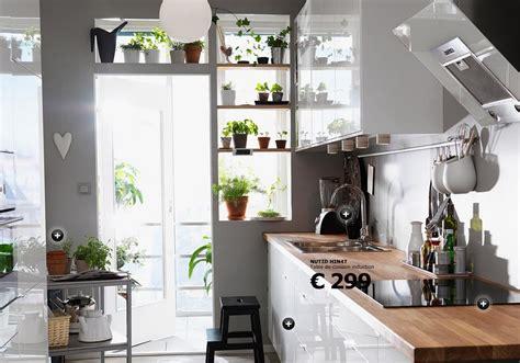 Ikea Kitchen Design Home Visit Cuisine Ikea 2011 Photo 9 15 Cuisine Ikea 2011