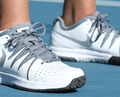 sporting goods shoes how to buy tennis shoes pro tips by s sporting goods