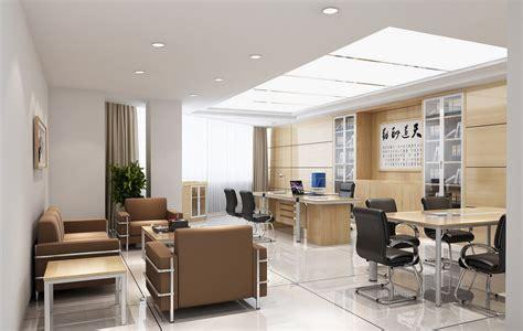 room director renovation inpro concepts design