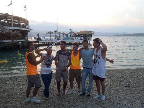 appartamenti zrce croatia holidays vacanze e divertimento in croazia