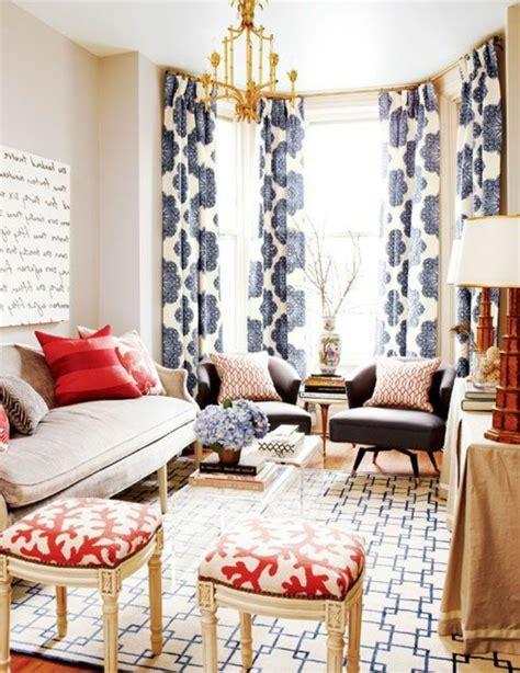 weiße gardinen wohnzimmer wandgestaltung schlafzimmer holz