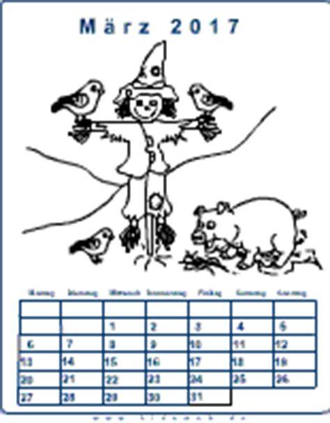 Schönherr Kalender 2017 Kostenlos Bauerhofkalender 2017 F 252 R Kinder Im Kidsweb De