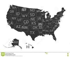 geo country abbreviation
