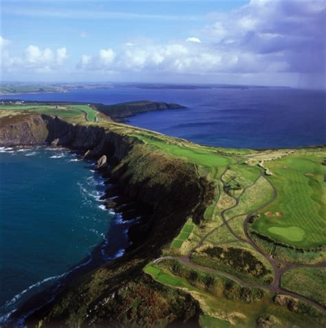 best of ireland celtic tours world vacations announces an harmony
