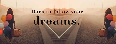 how to your to follow you how to make your big daring dreams come true entrepreneur association