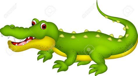 crocodile clipart crocodile clipart 41 144 crocodile clipart clipart fans