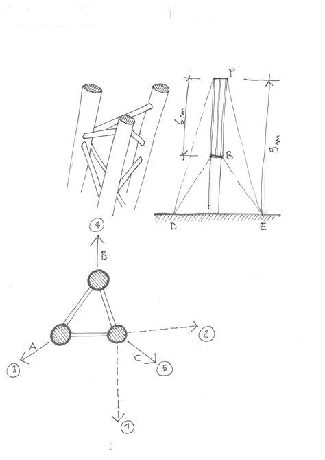 tralicci per radioamatori tralicci per radioamatori 28 images tralicci per