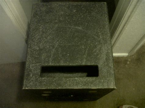 order subwoofer avs forum home theater