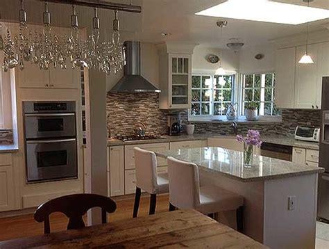 kitchen designs with corner sinks corner farm sink kitchen traditional kitchen
