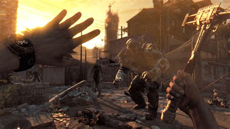 dying light pc system requirements gamerequirements
