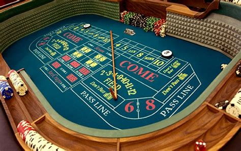 practice craps table learn dice at a craps seminar get books