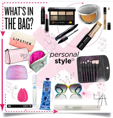 Articles The Search For The Bag by Weekly Find What S In The Bag Regard Magazine