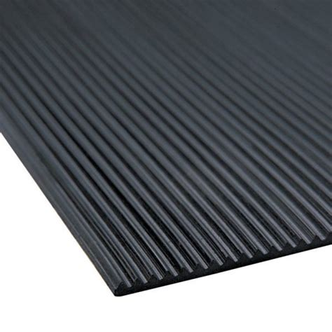 rubber mats for sale commercial industrial mats quality mat inc