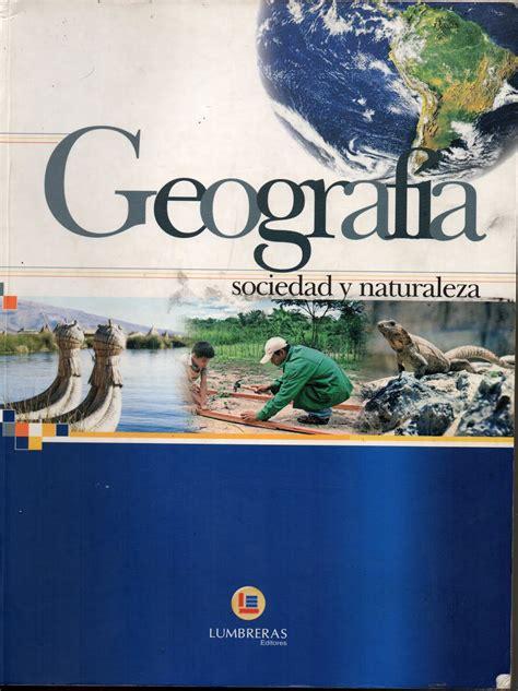 i need a wee 1471120872 descargar libros de geografia del peru pdf atlas de geograf 237 a del mundo quinto grado 2017
