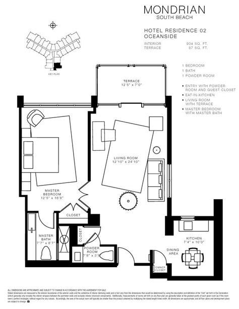 1060 brickell floor plans 100 1060 brickell floor plans le parc at brickell