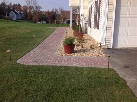 landscaping services list 18 list of landscaping services in new hshire
