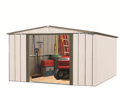 storage ottoman storage shed size limit 11g lose